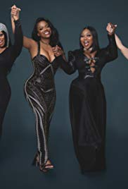 Xscape: Still Kickin' It