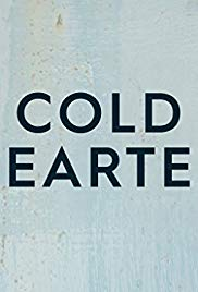Cold Hearted S01E01