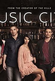 Music City S02E10