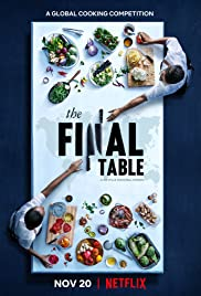 The Final Table S01E02