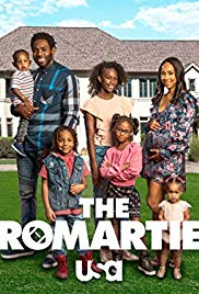The Cromarties S01E01