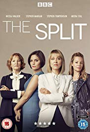 The Split Season 2 Episode 5
