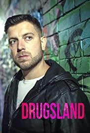 Drugsland S01E01