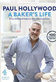 Paul Hollywood: A Baker's Life