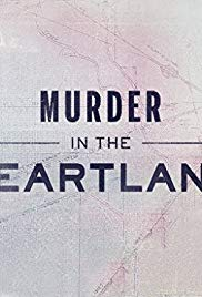 Murder in the Heartland S02E01
