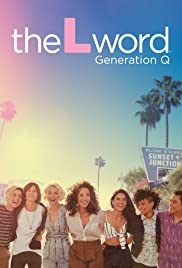The L Word: Generation Q Season 1 Episode 1