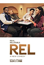 Rel Season 1 Episode 1