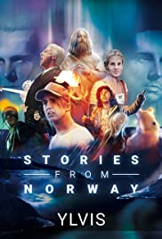 Stories from Norway