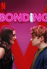 Bonding Season 1 Episode 3
