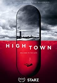 Hightown Season 1 Episode 1