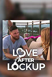 Love After Lockup 3X11