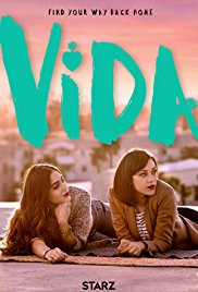 Vida Season 2 Episode 1