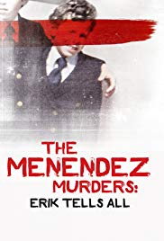 The Menendez Murders: Erik Tells All