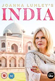 Joanna Lumley's India S01E02