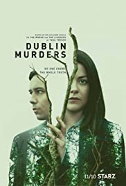 Dublin Murders Season 1 Episode 2