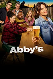 Abby's Season 1 Episode 9