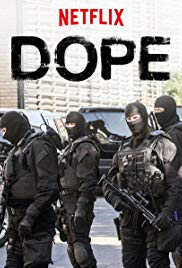 Dope Season 3 Episode 3