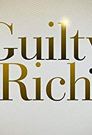 Guilty Rich