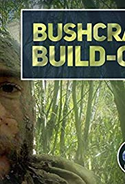 Bushcraft Build-Off S01E06