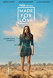 Made For Love Season 1 Episode 3