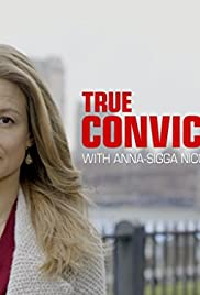 True Conviction Season 2 Episode 1