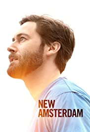 New Amsterdam Season 3 Episode 1