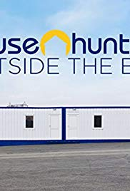 House Hunters: Outside the Box