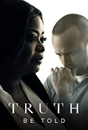 Truth Be Told Season 2 Episode 3