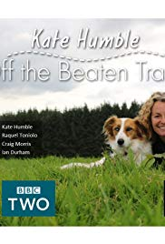 Kate Humble: Off the Beaten Track S01E01