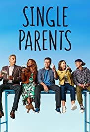 Single Parents Season 2 Episode 1