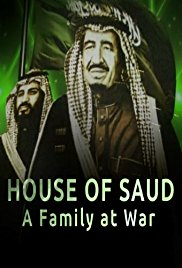 House of Saud: A Family at War