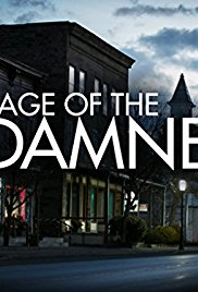 Village of the Damned S01E04