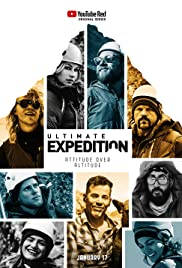 Ultimate Expedition S01E06