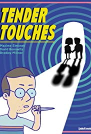 Tender Touches S01E05