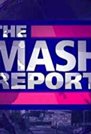 The Mash Report Season 4 Episode 3