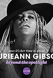 Laurieann Gibson Beyond the Spotlight S01E04