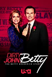 Dirty John Season 2 Episode 8