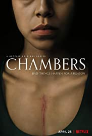 Chambers Season 1 Episode 8