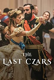The Last Czars Season 1 Episode 5