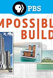Impossible Builds