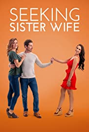 Seeking Sister Wife S02E02