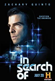 In Search Of S01E01