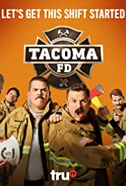 Tacoma FD Season 1 Episode 10