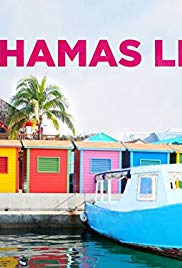 Bahamas Life Season 5 Episode 9