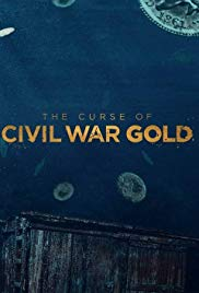 The Curse of Civil War Gold S02E02