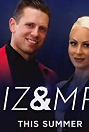 Miz and Mrs Season 1 Episode 16