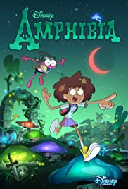 Amphibia Season 2 Episode 13