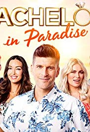 Bachelor in Paradise Australia Season 2 Episode 3