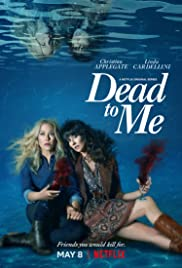 Dead to Me Season 2 Episode 7