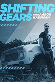 Shifting Gears With Aaron Kaufman S01E02
